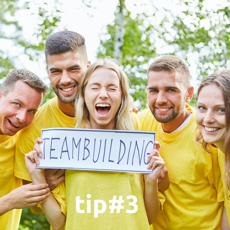 tip#3 Představy vedení vs. představy účastníků