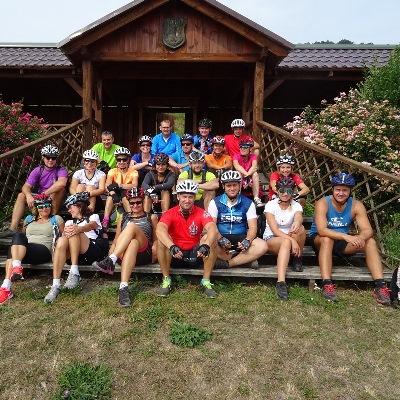 Teambuilding na Slovensku - Teambuilding hned za čarou